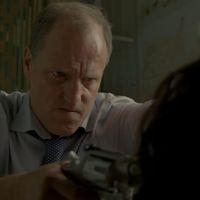 True Detective - 1. évad