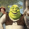 Íme a Shrek filmes utalásai egy videóba gyűjtve
