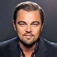 Leonardo DiCaprio New York gengsztereivel szállhat szembe