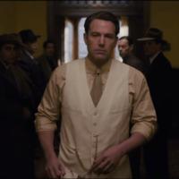 Mindenki pokolra jut Ben Affleck új rendezésében - Utolsó előzetes Az éjszaka törvényéhez