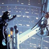 A Birodalom visszavág (1980)