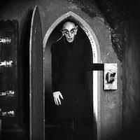Merénylet vagy Reform: Nosferatu - Halloween 2016
