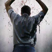 Fröcsög a vér a The Belko Experiment új poszterén
