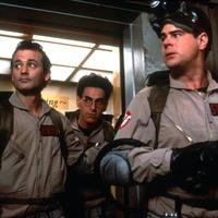 Szellemirtók (1984)