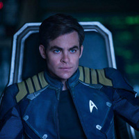 Star Trek: Mindenen túl (2016)