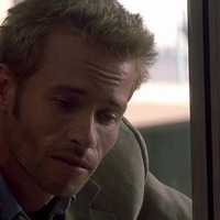 Memento ( 2000 ) - II. Olvasói Hét