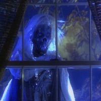 Creepshow - A rémmesék könyve (1982) - Halloween 2016