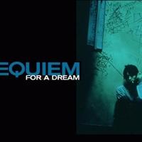 Rekviem egy álomért