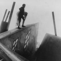 Egy levegővel #62 - Korai horrorfilmekről halloween alkalmából