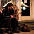 Kárhozatra ítélt szerelem - Blue Valentine (2010)