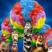 Évértékelés 2012: TOP5 Legjobb Animációs Filmek