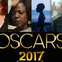 Két és fél perces mestervideó darálja nekünk az idei Oscar-jelölteket