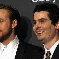 Chazelle és Gosling megcsinálják a Neil Armstrong életrajzi filmet