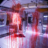 Vérfürdő az Alien: Covenant új fotóján