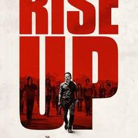 Rickék nem viccelnek a The Walking Dead új poszterén