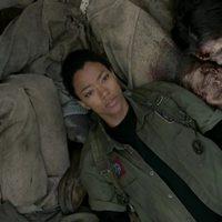 Kínos - Így zárt a The Walking Dead 5. szezonja