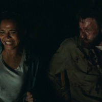 Durván hangulatos horror közeleg - It Comes at Night előzetes