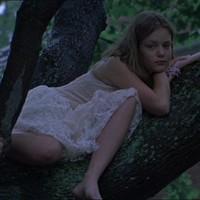 Öngyilkos szüzek (1999)