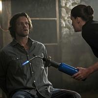 Winchesterék a brit akcentus szorításában - 12. alkalommal is visszatért a Supernatural!