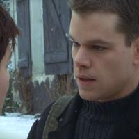 A Bourne-rejtély (2002)
