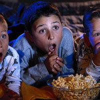 Top10: Filmek, amiken felnőttem