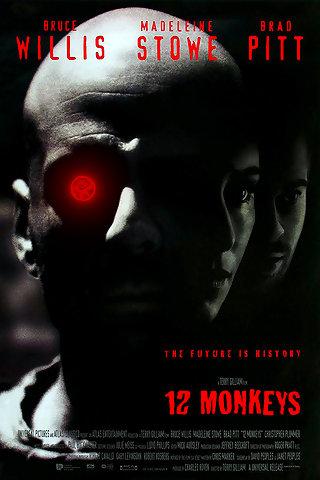 https://m.blog.hu/mo/movietank/image/12-monkeys-mobile-wallpaper.jpg