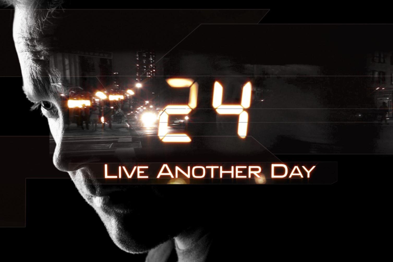 24LiveAnotherDay-jpg.jpg