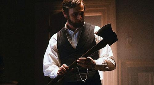 Abraham-Lincoln-Vampire-Hunter-Main-Review.jpg