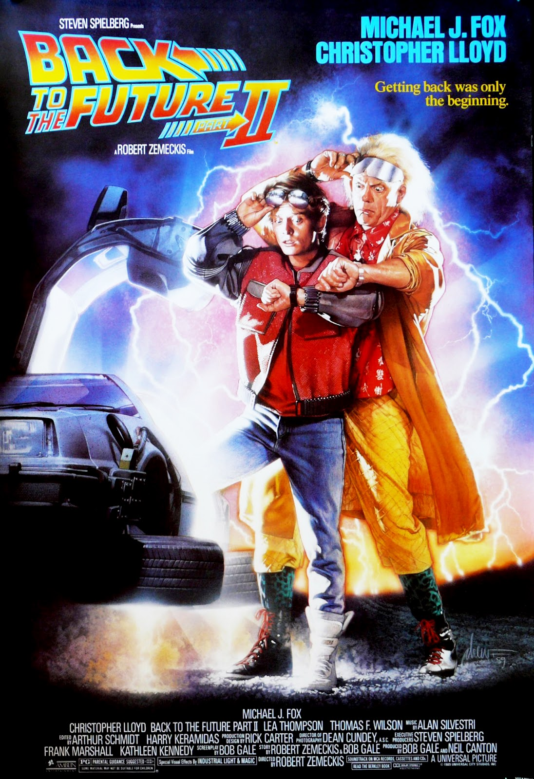 Back to the Future II (1989)_1.jpg
