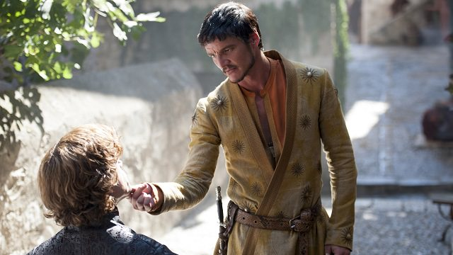 Game-of-Thrones-Two-Swords.jpg