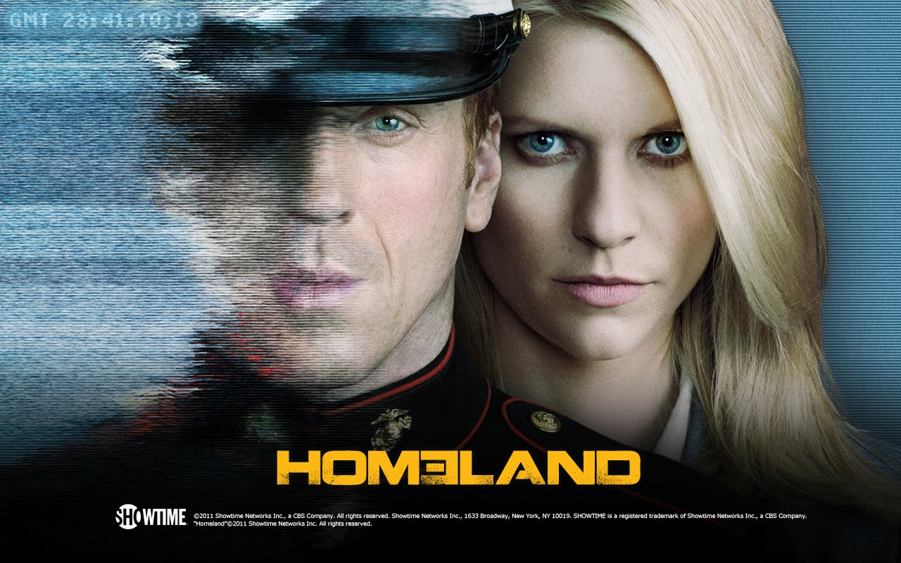 Homeland-.jpg