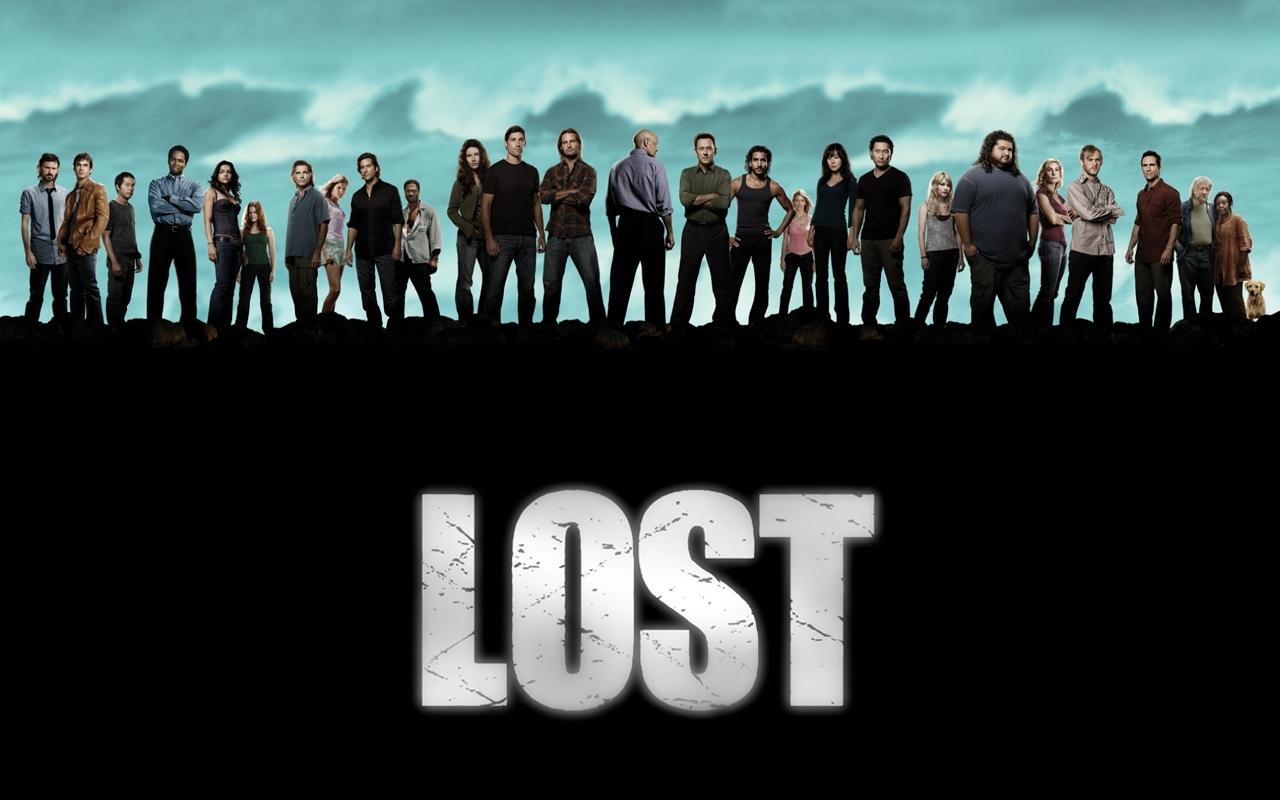 Lost-.jpg