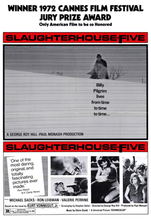 Original_movie_poster_for_the_film_Slaughterhouse-Five_1.jpg