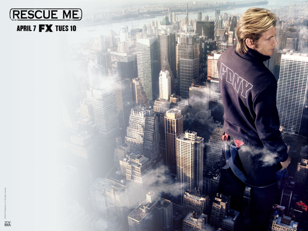 Rescue-Me.jpg