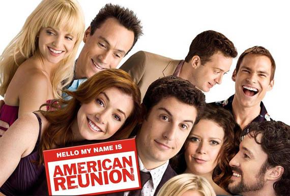 american-reunion1.jpg