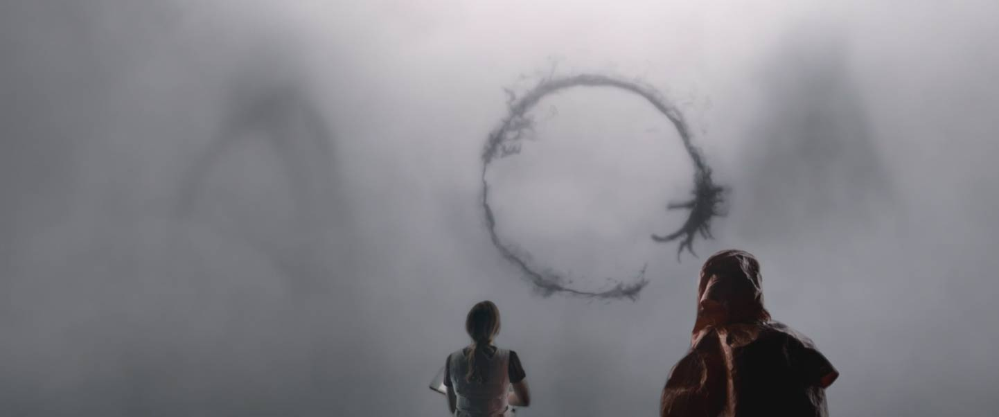 arrival-trailer1-screen2.jpg