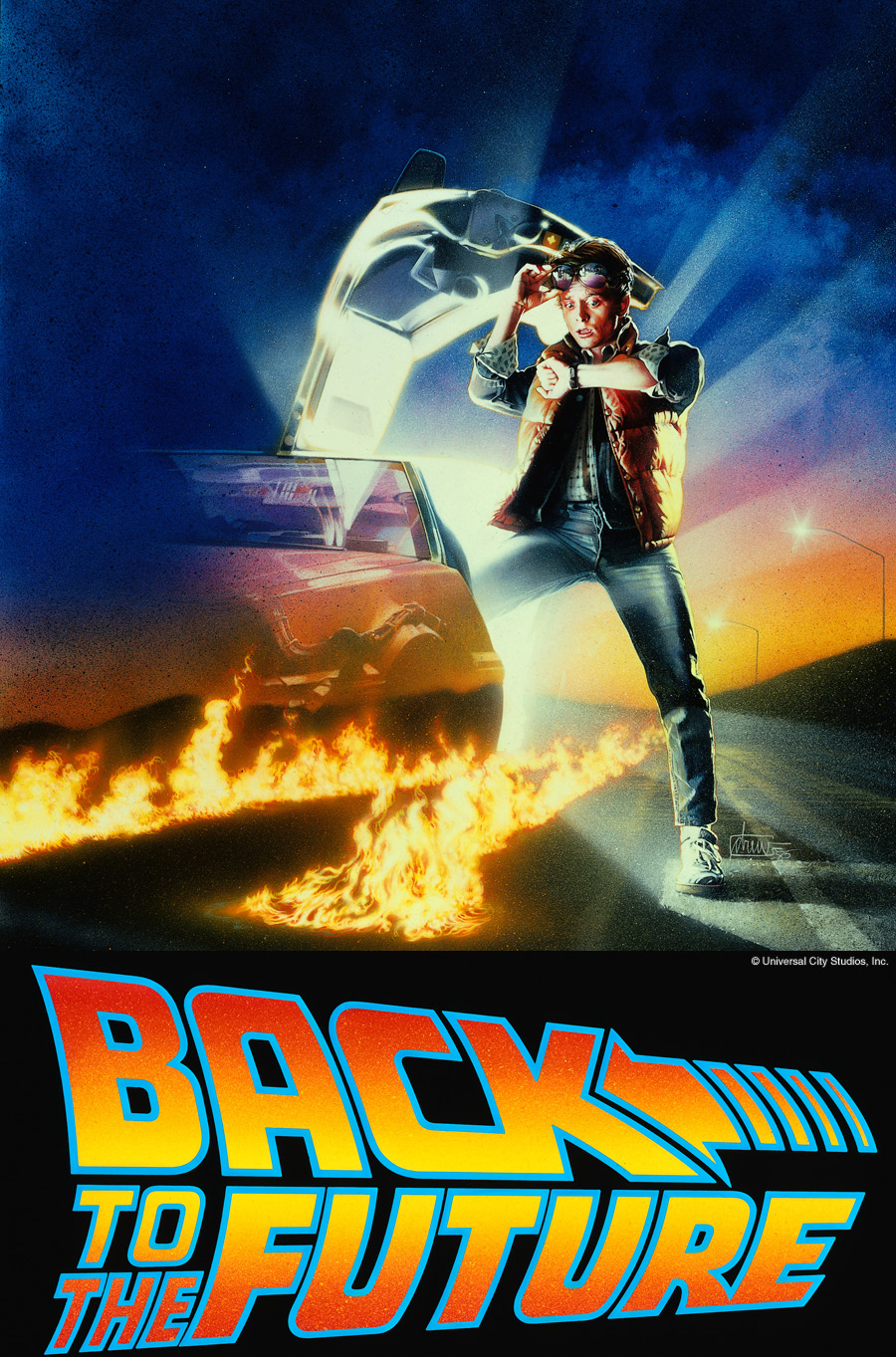 back_to_the_future_poster_01_1.jpg