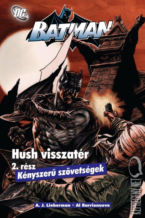 batman_hush_visszater_2.jpg