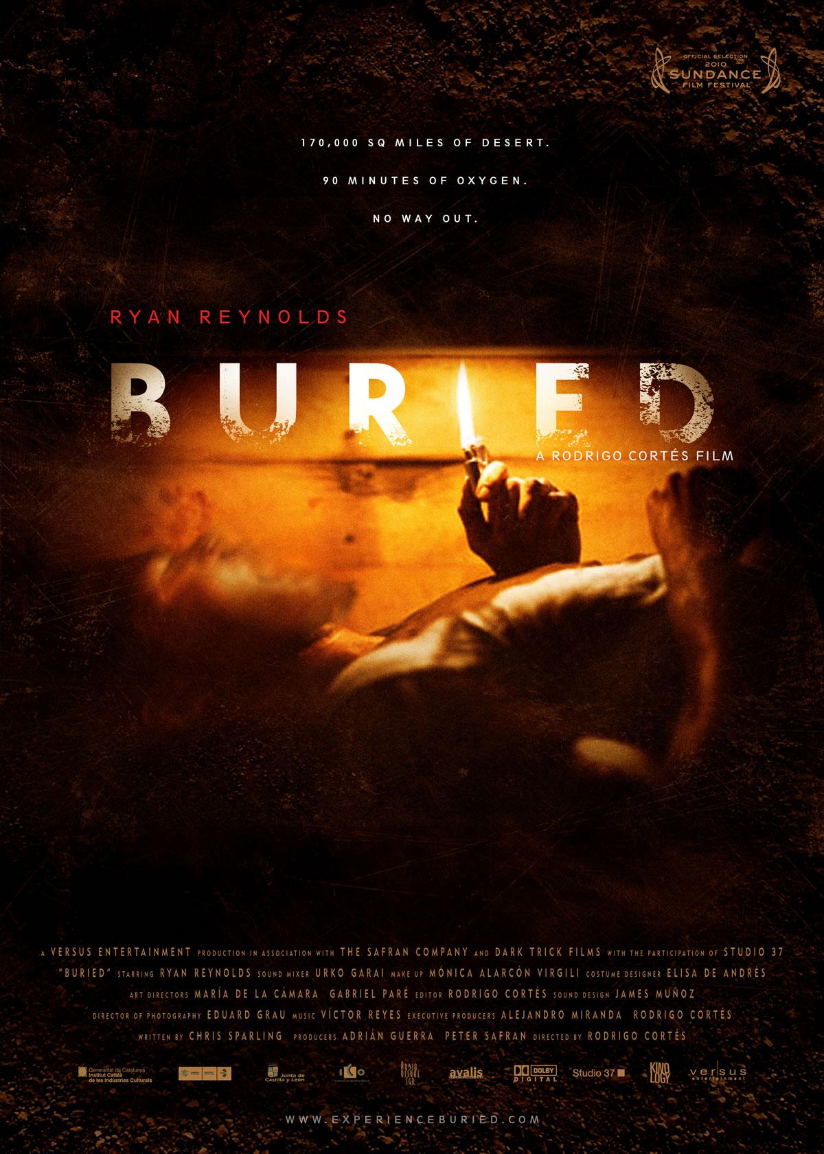 buried_poster.jpg
