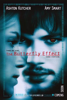 butterfly_effect_1.jpg