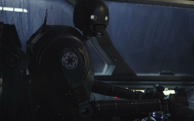 droid6.jpg