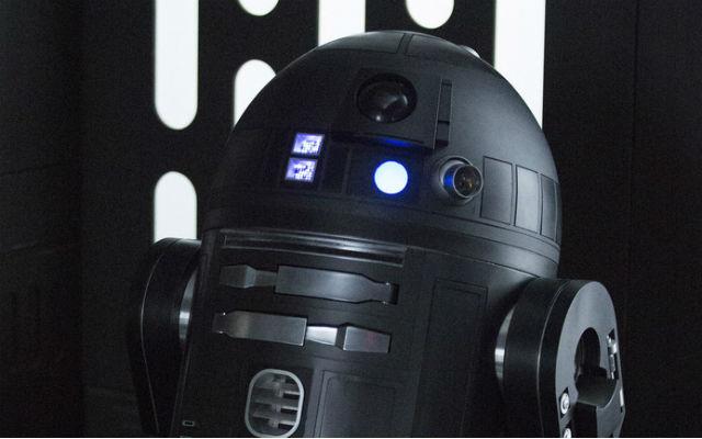 droid7.jpg
