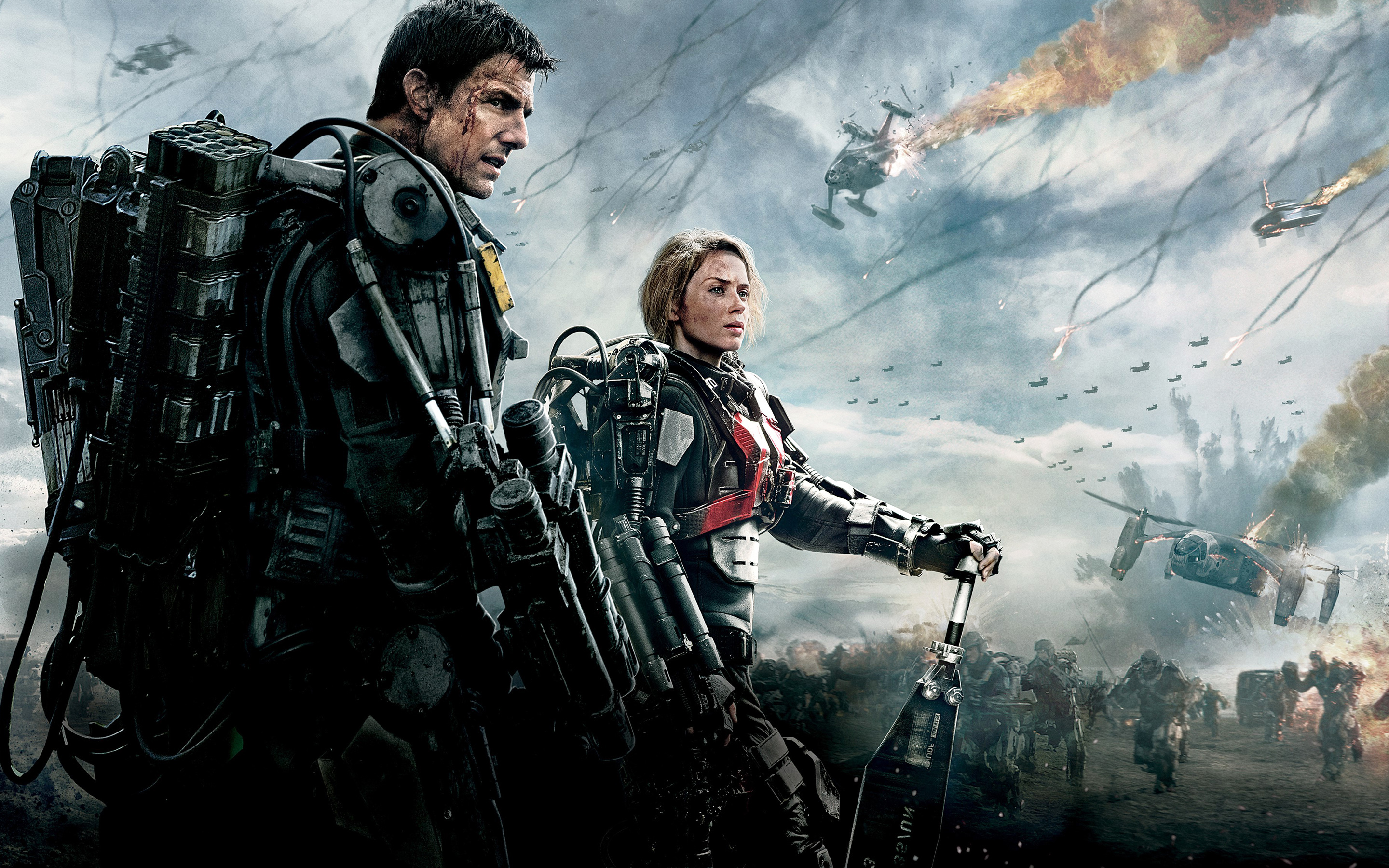 edge-of-tomorrow-tom-cruise-emily-blunt-slider.jpg