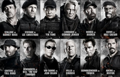 expendables_profile_1.jpg
