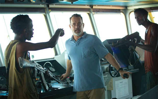 hanks-captain-phil_2695798b.jpg