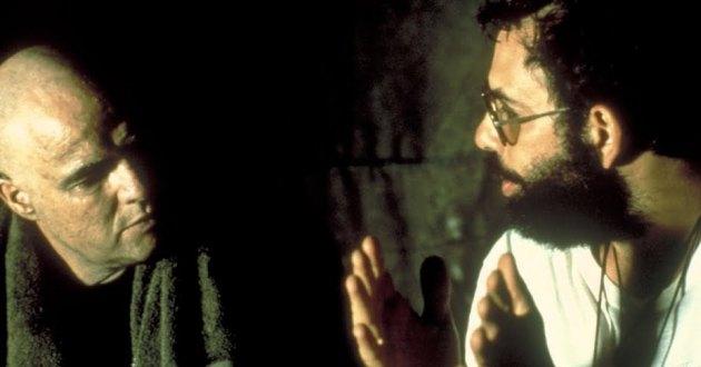 hearts-of-darkness-a-filmmakers-apocalypse-1991-.jpg