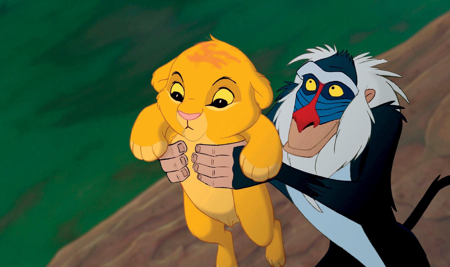 images-of-lion-king.jpg