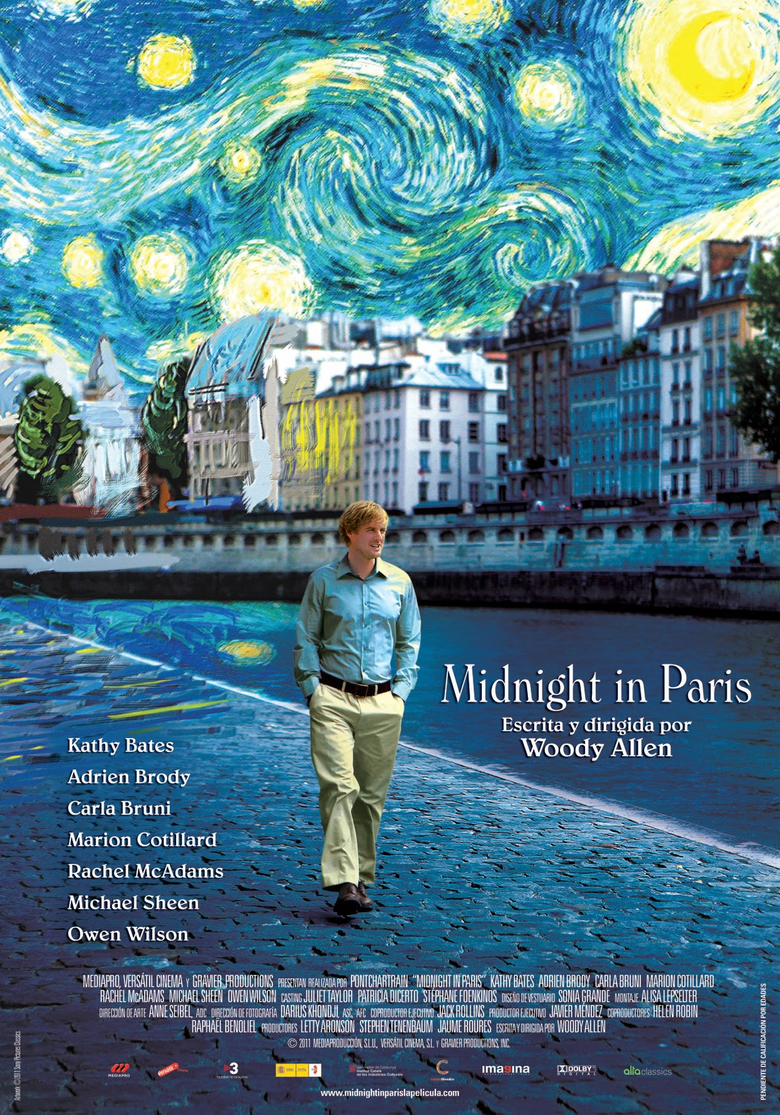 midnight-in-paris-poster-1_1.jpeg