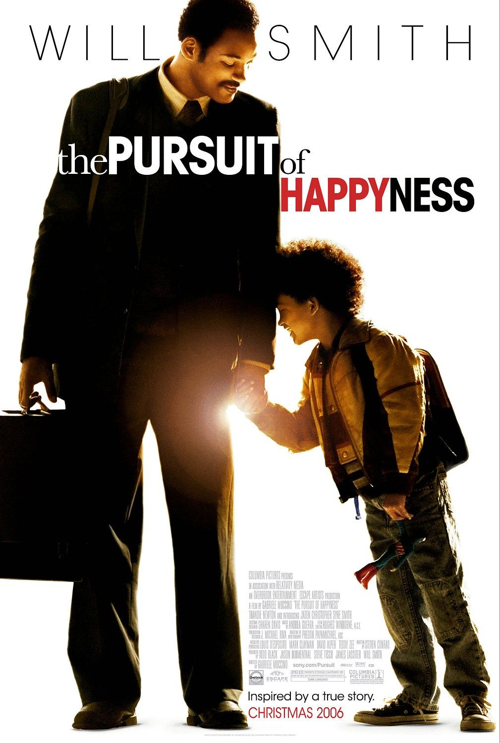 pursuit-of-happyness-poster.jpg