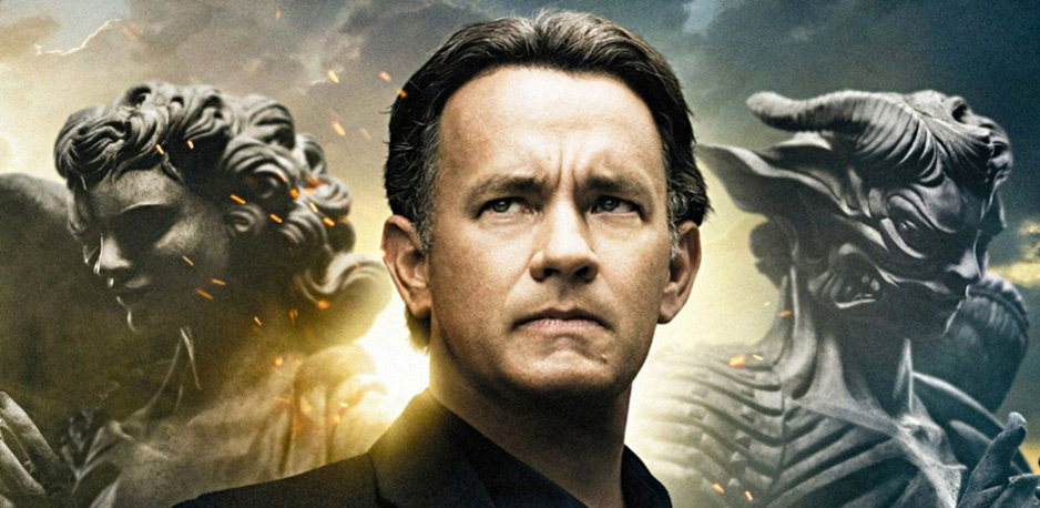 robert-langdon-angels-and-demons.jpg